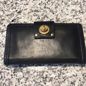 Marc by Marc Jacob wallet